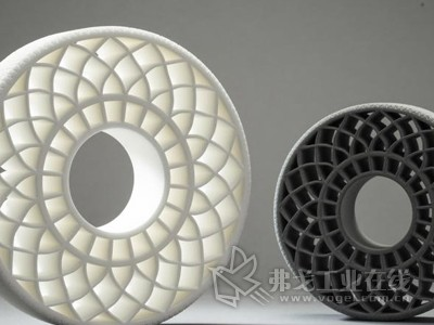 巴斯夫收购两家3D打印材料制造商