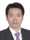 韩天雷:Heartbeat技术助力制药安全