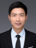 朱正辉:常见压片问题分析