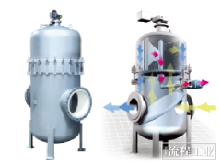 有效应对循环水系统的污染
