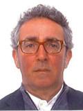 Paolo Simonazzi:隔离技术的进步