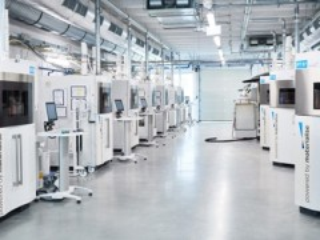 优化3D打印材料和软件
