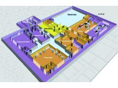 关于新建药厂项目的一些思考
