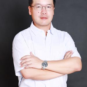 谷春光先生  九州通达科技开发有限公司董事长