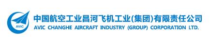 航空工业昌飞