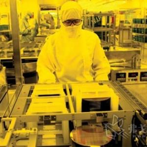 半导体制造业的KVM解决方案