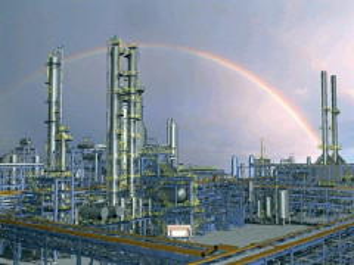 首个煤基SOFC示范工程打通全流程