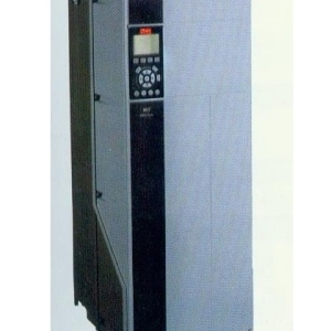 丹佛斯变频器FC101/111系列