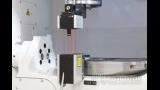 新品·XM-60多束激光干涉仪