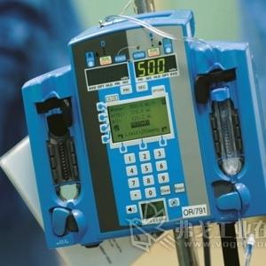 为医疗泵密封带来显著的成本节省