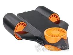 工程树脂制造商专注于3D打印材料