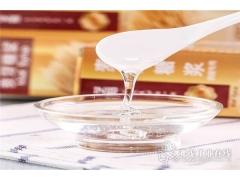 糖浆灌装的工艺中采用的过滤方案