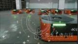 海康机器人携手传化智联打造智能云仓