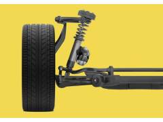 ClearMotion计划打造智能悬架系统 旨在消除颠簸并利用数据改善路面维护