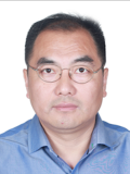 Wu Jun:Puzzles of Information Technology in Pharmaceutical