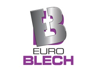 EuroBLECH 2018:迈向数字现实