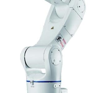 垂直多关节机器人DRV90L系列