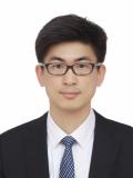 王胜怿:冻干工艺定量、分析和控制的多用途解决方案