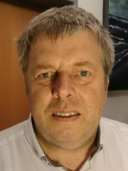 Karl Metzger