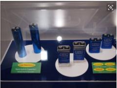 柔性OLED技术成为解决汽车电子轻量化的关键部分