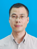 Li Zheng:Green manufacturing of Chinese medicine