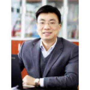 许礼进先生 埃夫特智能装备股份有限公司董事长兼总经理