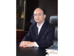 王杰高先生  埃斯顿机器人公司总经理