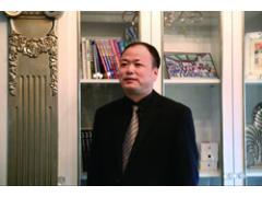 光辉岁月——《制药业》15周年回顾访谈