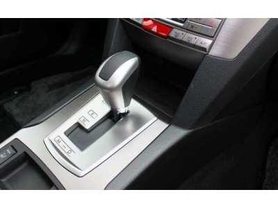 为什么日本车自动挡大部分都是CVT变速箱?
