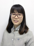 Li Yinhong:Brief introduction of Pharmaceuticals in the envi