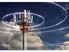 蜂窝网络运营商计划逐步淘汰3G网络,现在是采用红狮4G LTE产品的最佳时机