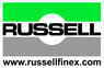 MASTER Russell