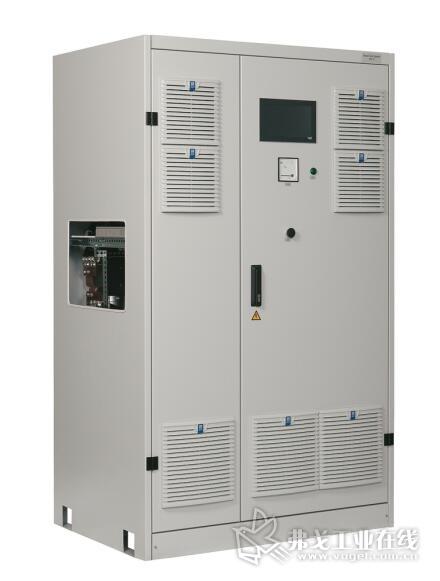 Gustav Klein公司为全球电动汽车所使用的锂电池制造测试和模拟系统