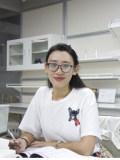 李清慧:制药行业实验室的装配式建设及可持续应用技术