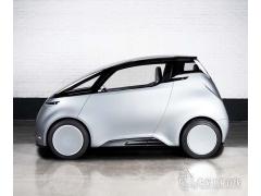 卓尔泰克(Zoltek)为Uniti电动车提供碳纤维
