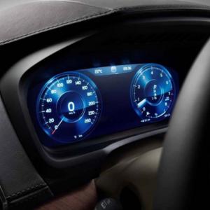 车企急于布局 L3级自动驾驶哪家先量产