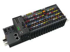 IAS2018:WAGO-I/O-SYSTEM 750 XTR系列推出12款新型模块