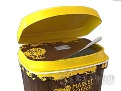 IML在食品包装中的创新应用