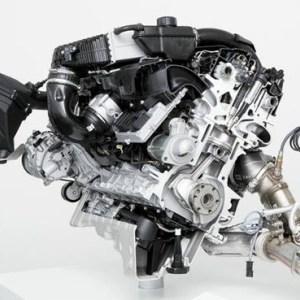 汽车厂商换装3缸发动机除了降低成本还有哪些考虑?