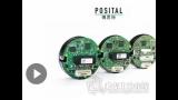 【IAS2018】博思特(POSITAL) 宣传片