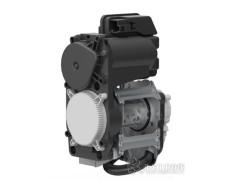 天合汽车科技:主动控制卷收器