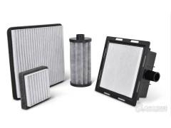 科德宝:micronAir(每刻爱)N型燃料电池进气过滤器