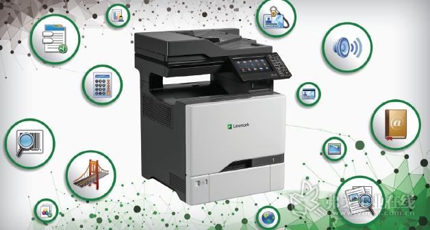 智能化的文档采集解决方案明显的缩短了文件处理的时间,常常是将几小时的工作量缩短到几分钟;并能将提货单的打印数量减少50%,能够帮助物流企业节约高达百万欧元的资金