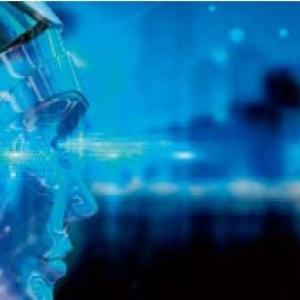 人工智能推动着物流技术向前发展