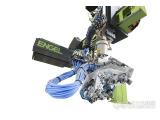 恩格尔推出用于viper机械手的最新版本multidynamic软件