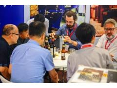 CBCE 2019 上海国际精酿啤酒会议暨展览会