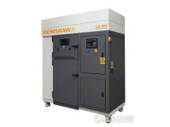 AM 400金属增材制造系统