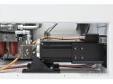 威猛巴顿菲尔新的VPower立式注塑机将首次亮相Fakuma 2018