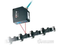 超高精度激光位移传感器CDX系列