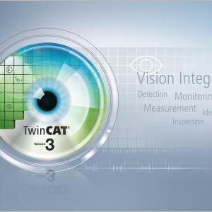 TwinCAT Vision